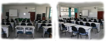 Laboratorium Ilmu Komunikasi dan Pemberdayaan Masyarakat